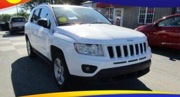 jeep-compass-2012