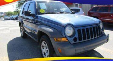 jeep-liberty-2006