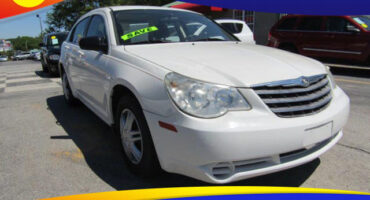 chrysler-sebring-2010