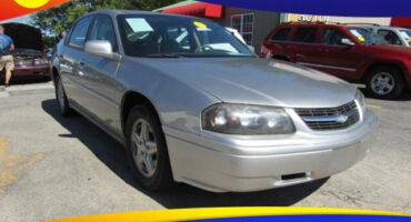 chevrolet-impala-2005