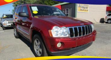 jeep-grand-cherokee-2005-2