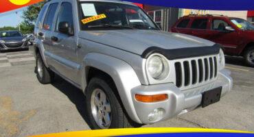 jeep-liberty-2004