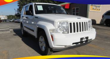 jeep-liberty-2011