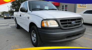 ford-f150-2003
