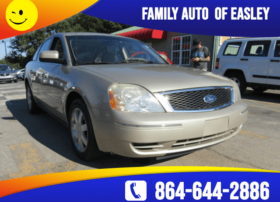 ford-500-2005